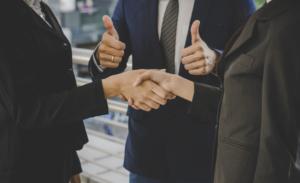 Tips para mantener felices a tus clientes