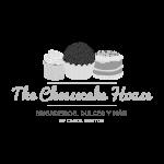 logo-the-cheesecake-house